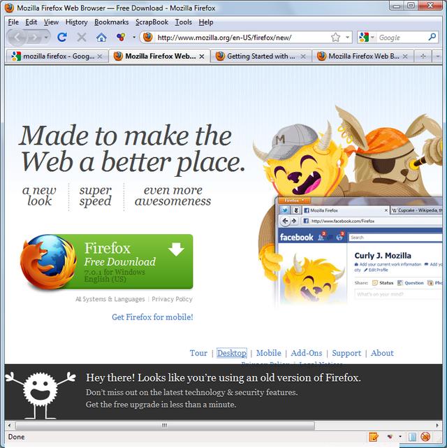 MozillaFirefox
