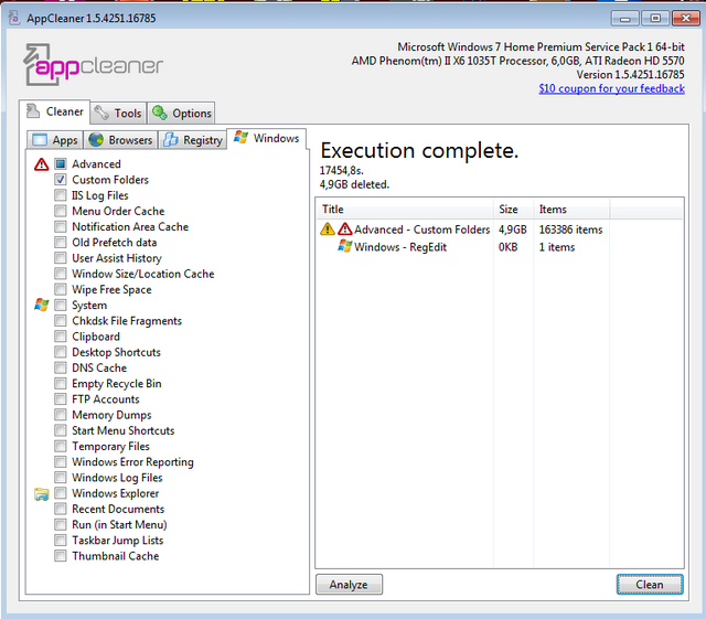 appcleaner-customfiles-after-deletion
