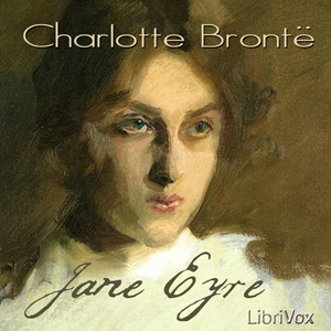 Jane Eyre 1002