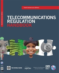 Telcoregulatorhandbook