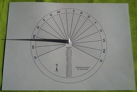 horizontal-sundial-60-latitude