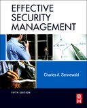 EffectiveSecurityManagement