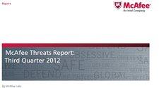 McAfee-threat-report