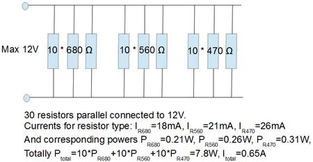 camera-heater-parallel