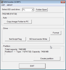 chdk-create-partitions1