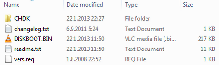 chdk-extract-files