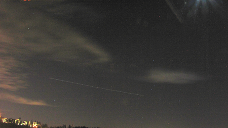 sx-orion-and-plane-adjusted