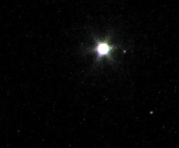 SX1-jupiter-pixellevel