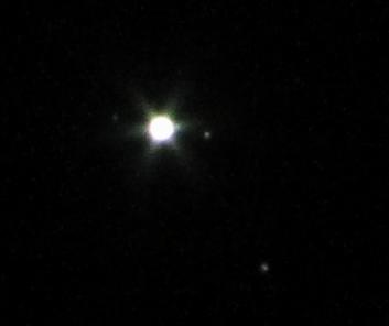 SX1-Jupiter-registax