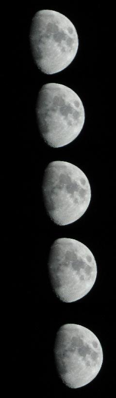 sx1-moon