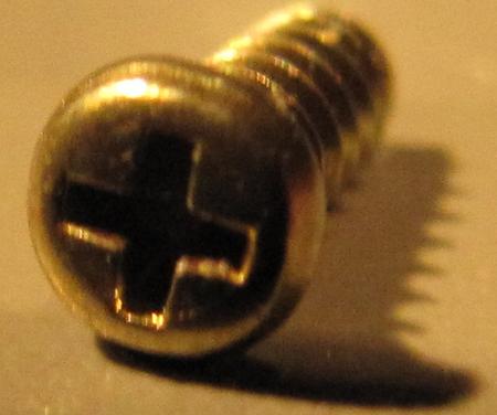 webcam-microscope-canon-screw