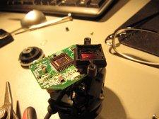 webcam-nightvision2