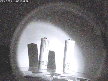 webcam-nightvision3