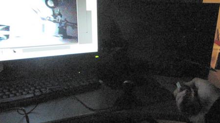 webcam-nightvision5