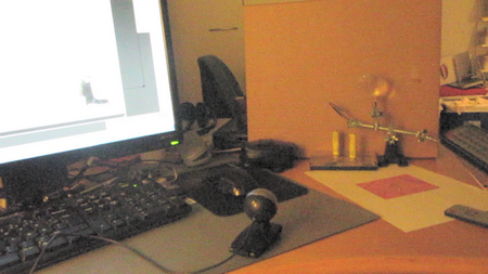 webcam-nightvision6