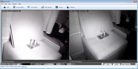webcam-nightvision8