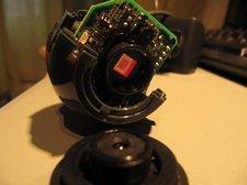 webcam-nightvision9