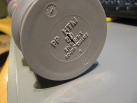 spectrometer3