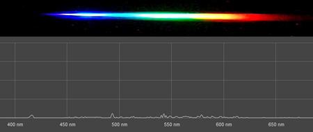 whiteLED-spectra-online