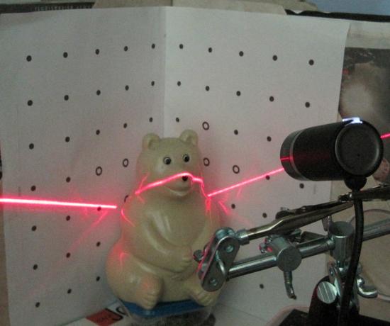 david-laserscanner5
