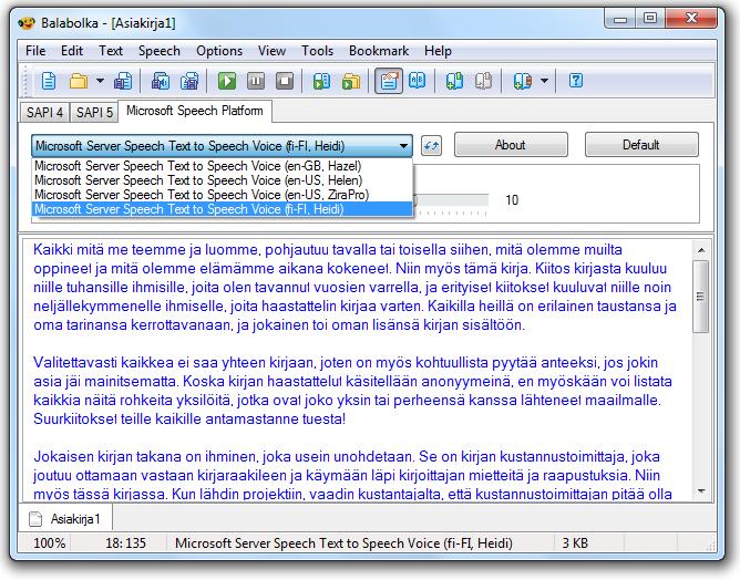 Microsoft Tts Voices Download - resortlost