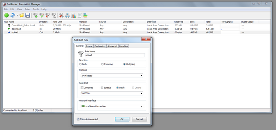 Bandwidthmanager01