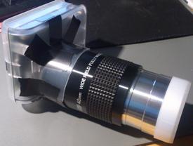 RPI-camera-2inch-eyepiece
