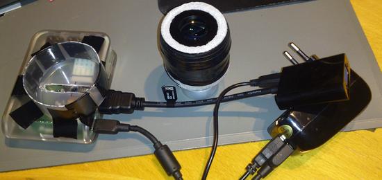 RPI-camera-Zoom-VGA-power