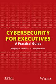 Cybersecurityforexecutives