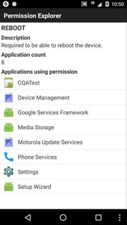 Android6-3pp-PermissionExplorer-REBOOT-permission