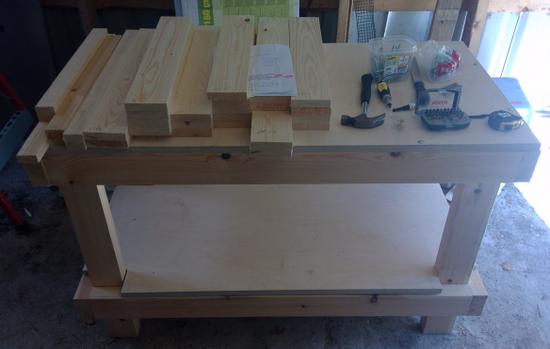 DIY-workbench1