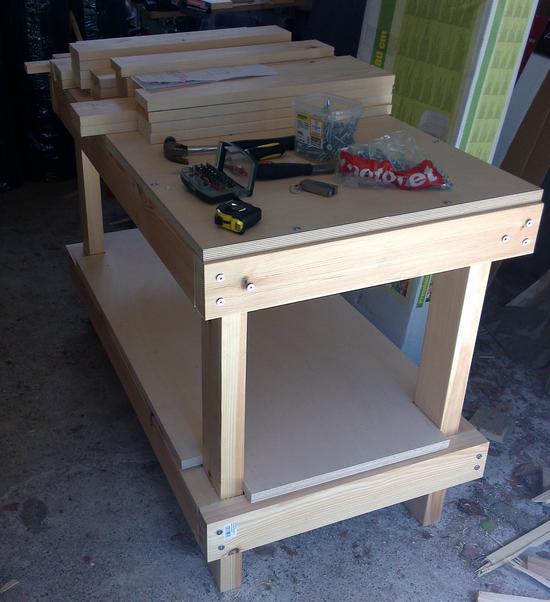DIY-workbench2