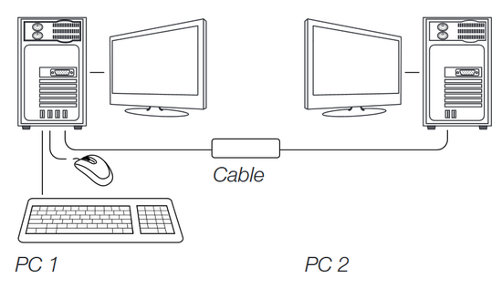 USB-data-transfer-cable