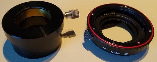 eyepieceEOSadapter1