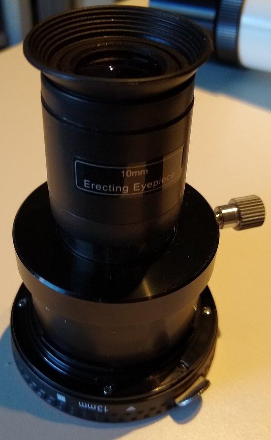 eyepieceEOSadapter2