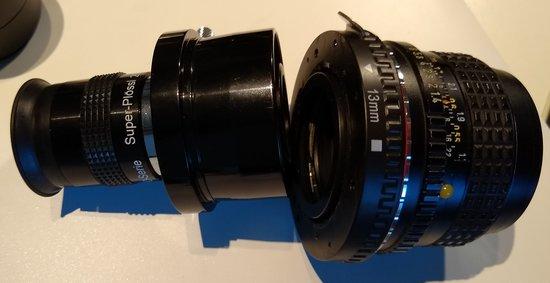 eyepieceEOSadapter3
