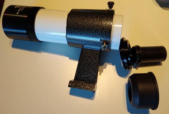 eyepieceFinderscopeadapter1