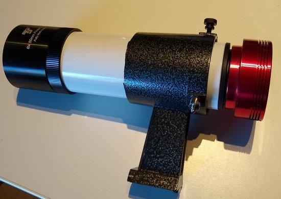eyepieceFinderscopeadapter2